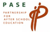 Partnership for After-School Education